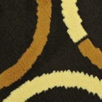 Covor Dreptunghiular Modern & Geometric Romulus Maro - C23-030221