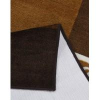 Covor Dreptunghiular Modern & Geometric Versailles Maro - C44-1010710