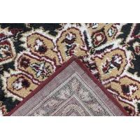 Covor Dreptunghiular Oriental & Clasic Elba Rosu - C04-018704