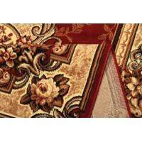 Covor Gold Dreptunghi - 322/22