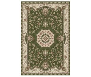 Covor Lotus Dreptunghi - 1520/310