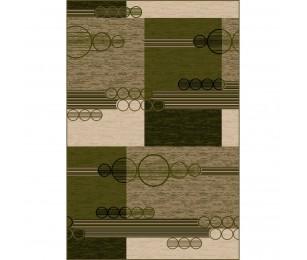 Covor Lotus Dreptunghi - 1566/130