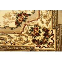 Covor Lotus Dreptunghi - 568/100