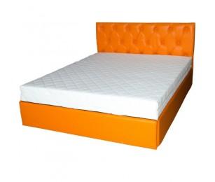 Saltea Spuma Mercur Comfort Flex Plus 140x200