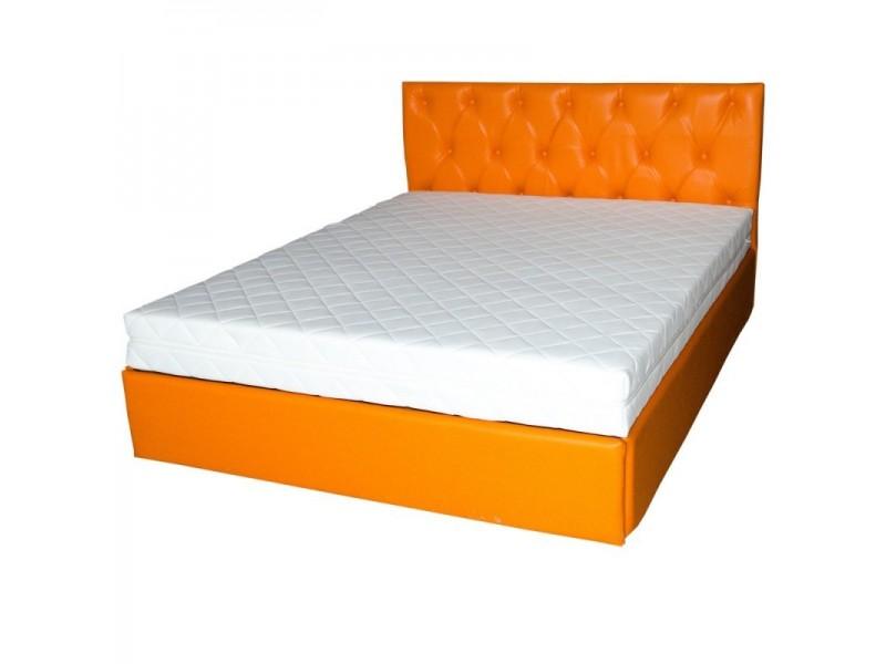 Saltea Spuma Mercur Comfort Flex Plus 160x200