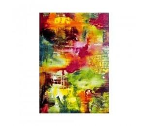 Covor Merinos - Belis 20754110 - Dreptunghi Multicolor