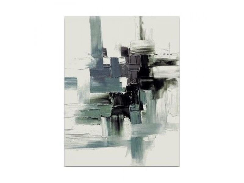 Covor Merinos - Belis Essence 2075261 - Dreptunghi Multicolor