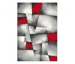 Covor Merinos - Brilliance 1660910 - Dreptunghi Multicolor