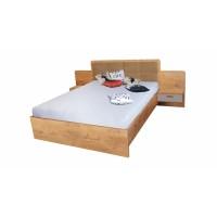 Dormitor Complet Premium - Effect Lancelot