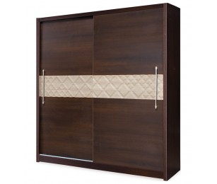Dressing DO1-20 - Dulap/Sifonier 200x216x58 cm