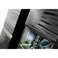 Biblioteca Blade 4 – Mobila Living 280 x 195 x 43 cm