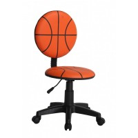 Scaun Birou Copii US88 Basketball - Birou Ergonomic